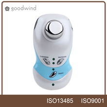 Latest Wholesale Factory Price Palm Size Beauty Face Tool hot sale facial spa galvanic skin lifting
