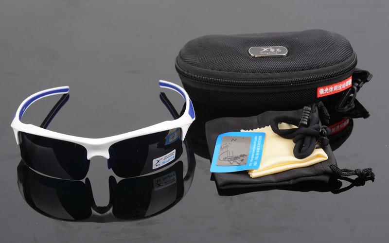 Men Women New Professional Polarized Cycling Bicycle Bike Glasses