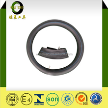 New Product Motorcycle Inner Tubes 2.5-14