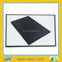 Hot sales 10.1 inch TFT LCD screen with 1280x800 resolution viewing screen Lvds interface
