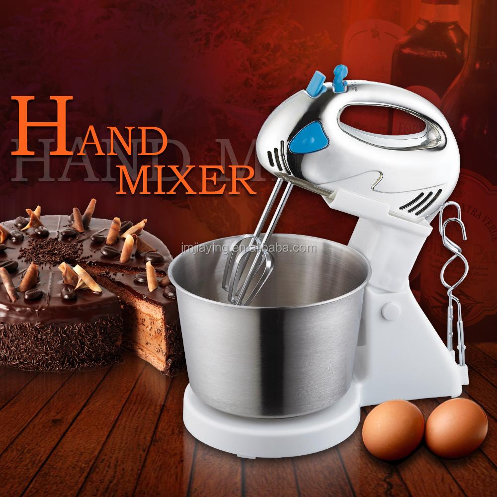 hand mixer (14).jpg