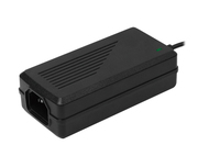 electric bike ac/dc adapter