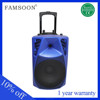 bluetooth harman kardon speaker with usb/sd