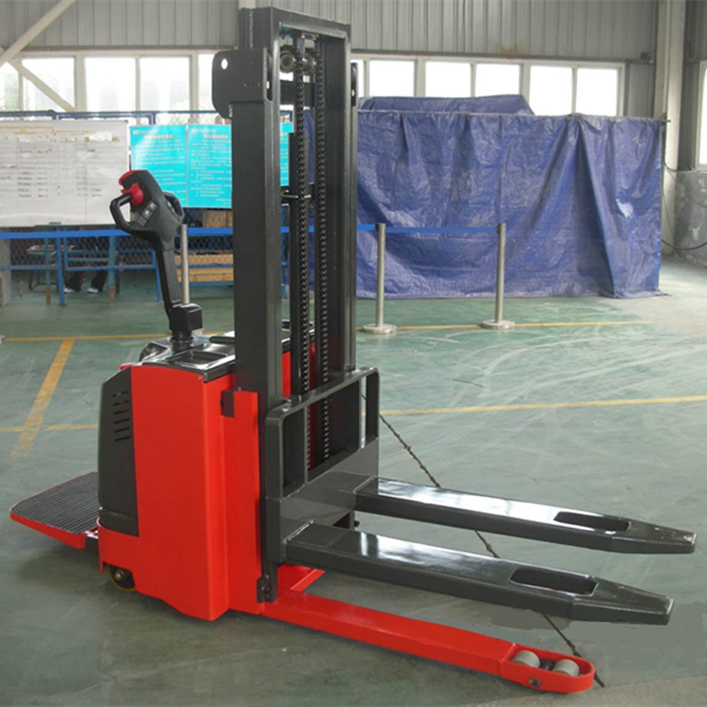 electric pallet stacker for sale (4).jpg
