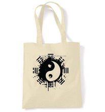 promotional newest plain tote bags with custom logo, eco-friendly cotton tote bag, oem cotton tote bag