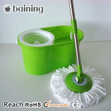 Spin mop,Magic Mop Online Shopping,Spin Mop As seen On TV