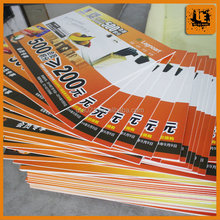 self adhesive foam board photo prints for promotion