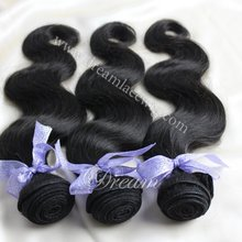 100% human hair best price top quality virgin peruvian hair body wave