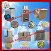 garlic drying machine/garlic crushing machine/garlic breaking peeling machine 008615037127860