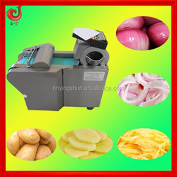Trade Assurance Multifunctional electric food choppers and dicers