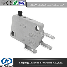 Wholesale China Products Wholesale Long life electrical switch with ROHS/CE certificate push button micro switch 250vac