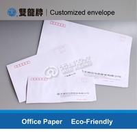 C4(9#) Size 324*229mm Envelope
