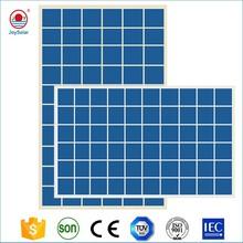 PV module price 2015, 300kw solar power, Portable solar panels