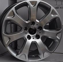 Fine Progress&Best Quality Car Alloy Wheel Rims F17611