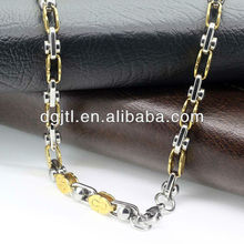 most popular stainless steel wholesale neck chains