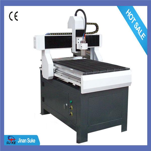 small cnc engraver/mini cnc router 4040/desktop cnc engraving machine ...