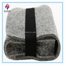 bags factory felt foldable price of travel bag