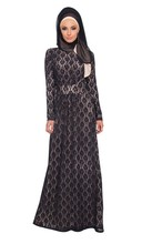 New Arrivals Abaya Turkey Maxi Dresses Abaya Models Dubai