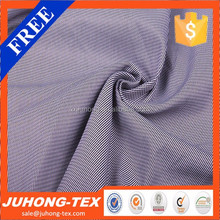 New style 100% polyester jacquard fabric for men's suit.