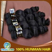 Original 5A 100% Virgin Unprocessed Wholesale Bobbi Boss Hair