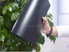 Durable black hdpe geomembrane sheet of best price