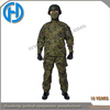 Military army uniform clothing brand Canada