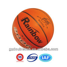 best basketball Wholesale 2013 600A