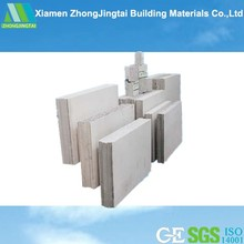 Good sale precast foam concrete sandwich panel