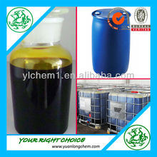 competitive price Ferric Chloride Solution 40% used in waste water treatment,