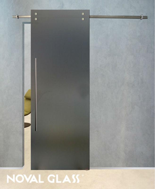 ديكور زجاج باب جرار-الأبواب-معرف ...