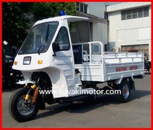 Heavy Loading Cargo tricycle, 3 wheel motorcycle for sale Motorcycles Made in China