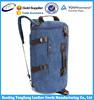 Fashion Multifunction Sports Foldable Travel Bag