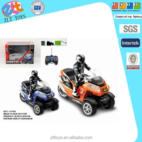 1:10 rc motorcycle toys best selling