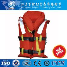 2014 manufacturer custom pet life jacket new product