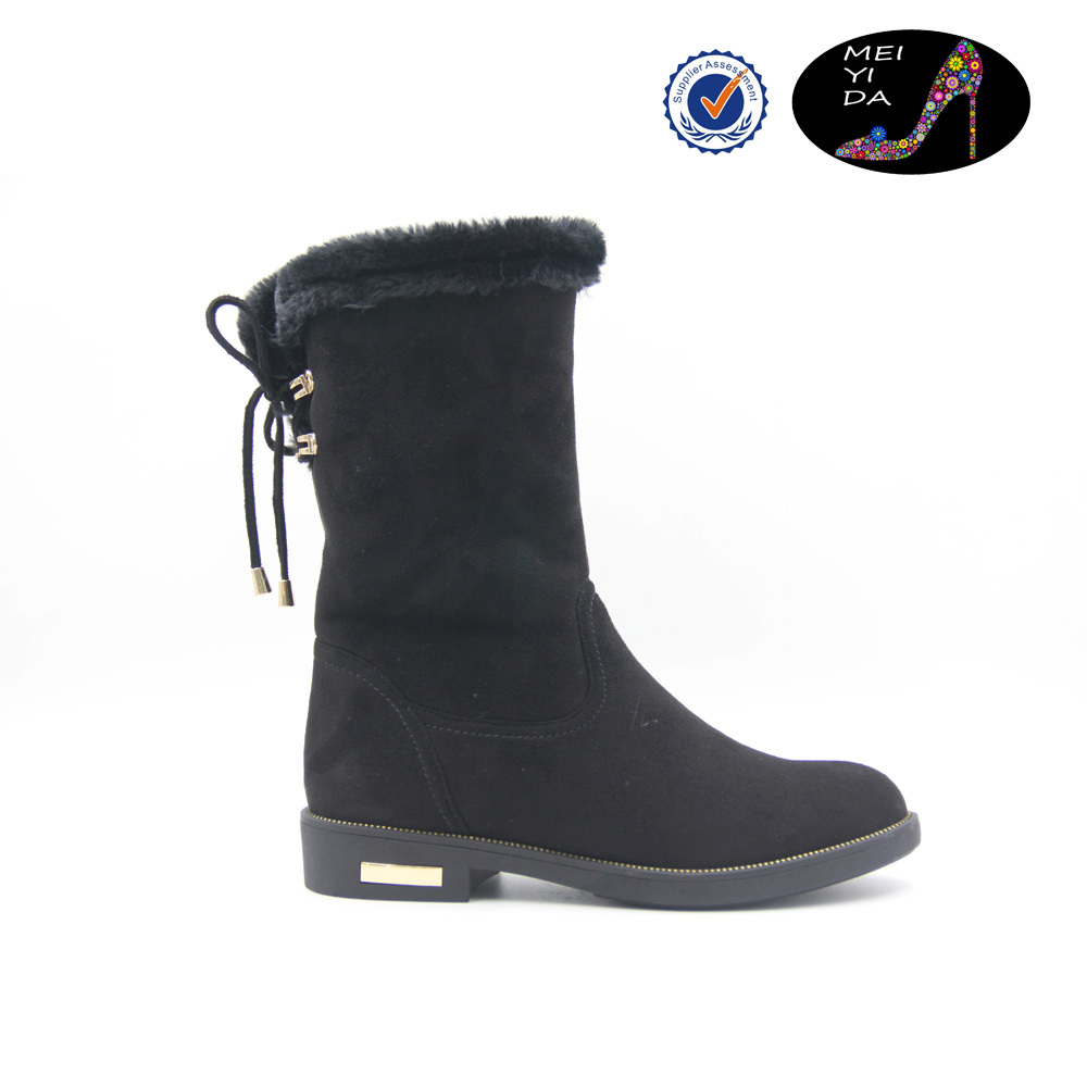 Cool Snow Boots | Santa Barbara Institute for Consciousness Studies