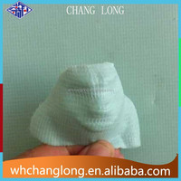 Hot Sale melt adhesive thermoplastic Shoes Counter and Toe Cap Material Hot Melt Adhesive Sheet