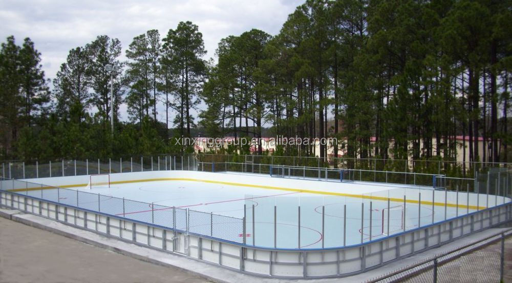 Hockey Roller Skates FlooringRoller Skating Court Flooring Buy - Skate court flooring