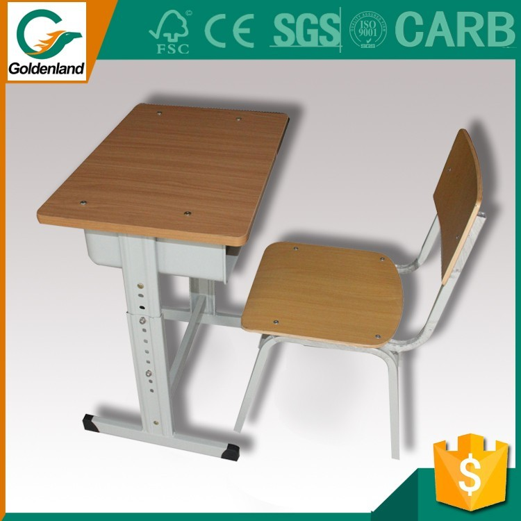 steel-wooden-student-desks-and-chairs-for (4)