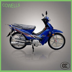 2015 New Well Function 49CC Mopeds