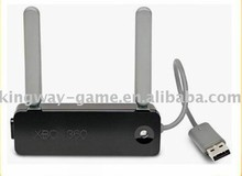 For XBOX360 Wifi 'N' Double Antenna Double Wireless Network Adapter