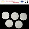 Best feedback White foam liner for bottle cap seal