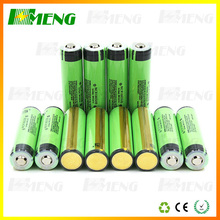 3.7V 3400mAh NCR18650B high capacity rechargeable Li-ion battery with high quality & good price&good service