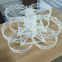 2015 China Manufacturer 3D Rapid Prototyping