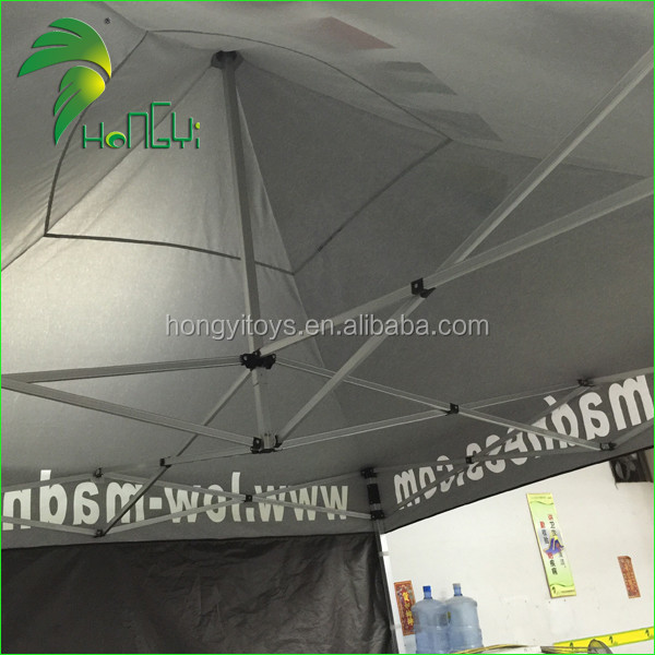 folding pop up tent (7).jpg