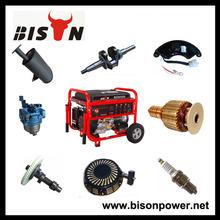 BISON China Taizhou China Suppliers Top Quality Kipor Diesel Generator Parts