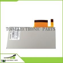 LQ035Q7DH06 For Sharp 3.5'' inch TFT LCD,320X240, 225nit, 80:1, 262k color
