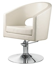 Top quality professional barber chair of salon furniture