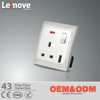 Latest Wholesale Prices gfci usb wall outlet usb wall socket