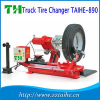 China Suppliers New Arrival Truck Tire Changer with ce Fast Shipping