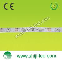 ws2812b led full color strip 5050 smd rgb led chip 5v